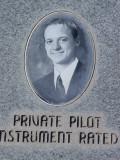 private pilotinstrument rated
