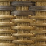 Woven Reed