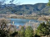 Vista des del Puig de Sant Martirià