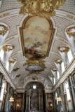 Royal Chapel (Slottskyrkan)