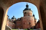Gripsholms Slott (Gripsholm Castle)
