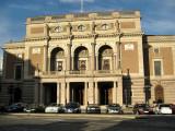 Operan (Opera House)
