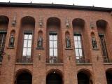 Stadshuset (Town Hall)