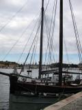 Nybroviken (New Bridge Bay)