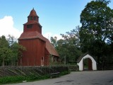 Skansen Park