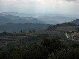 La Morera de Montsant