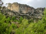 Serra de Montsant