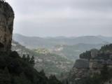 Margalef de Montsant