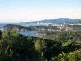 Camí de Ronda de Calella de Palafrugell a Palamós