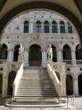 Venezia. Palazzo Ducale