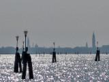 Laguna de Venezia