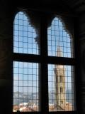 Firenze. Vista desde el Palazzo Vecchio