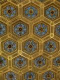 Firenze. Palazzo Vecchio. Sala dei Gigli