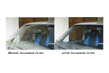 Polarizing filter effect.jpg
