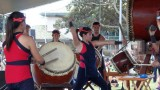 Taiko drumming.jpg