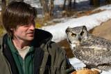 267 Owl handler.jpg