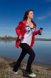 268 Jogging weights 2.jpg