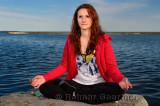 268 Yoga 2.jpg