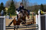 269 Horse Rider 6.jpg