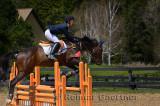 269 Horse Rider 16.jpg