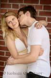 273 A Kiss 1.jpg