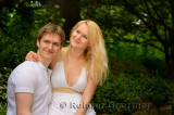 273 Couple in Forest 2.jpg