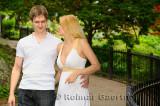 273 Couple in Park 2.jpg