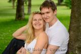 273 Couple in Park 7.jpg