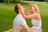 273 Couple on Grass 1.jpg