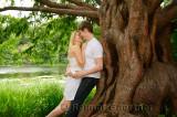 273 dawn redwood lovers 3.jpg