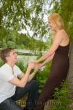 273 Engagement 2.jpg