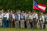 275 Confederate Soldiers 1.jpg