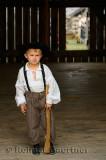 275 Pioneer boy 2.jpg
