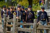 275 Union Soldiers 1.jpg