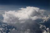276 Cumulonimbus.jpg