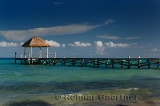 276 Mayan Riviera 1.jpg