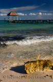 276 Mayan Riviera 2.jpg