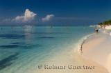 276 Mayan Riviera 3.jpg