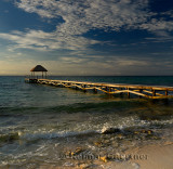 276 Mayan Riviera 4.jpg