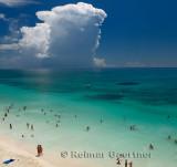 277 Tulum beach 1.jpg