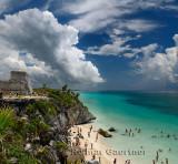 277 Tulum beach 2.jpg