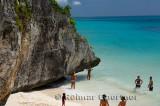 277 Tulum beach 9.jpg