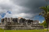 277 Tulum Ruins 1.jpg