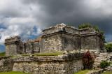 277 Tulum Ruins 3.jpg