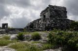 277 Tulum Ruins 8.jpg
