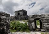 277 Tulum Ruins 9.jpg