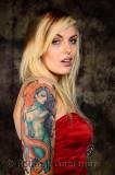 289 Blue tattoo 5.jpg