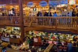 294 St Jacob market 7.jpg