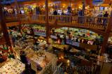 294 St Jacob market 8.jpg
