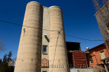 294 Silos and Mill 10.jpg